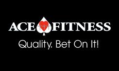 Ace Fitness AZ